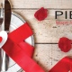 Join Pier 22 for a Romantic Valentine's Day Dinner