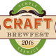 Temple Terrace Craft BrewFest