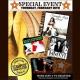 Ferg's Live Stampede Special Event!!