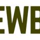 Brew Talks Tampa 2016