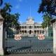 IOLANI PALACE OFFERS FREE ADMISSION TO RESIDENTS ON KAMAAINA SUNDAYS