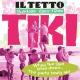 Tetto Tiki Night