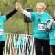 Love Your Kidneys MKE Run/Walk