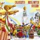 Celebrate Maslenitsa with unlimited BLINI !