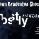 Downtown Bradenton Ghost Tour