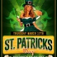 MacDintons St. Patricks Day Party