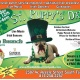 St. Puppy's Day at the Dubliner