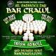 Irish Stroll Bar Crawl - St. Patrick's day 2016