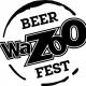 WaZoo BeerFest 2016
