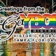 Gaybor Welcomes You To Ybor City Commercial Shoot Extra Call