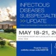 Mayo Clinic Infectious Diseases Subspecialties Update
