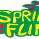 Spring Fling Catholic/Christian Singles Mingle Fundraiser