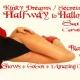 HALFWAY TO HALLOWEEN 5