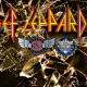 Def Leppard North American Tour