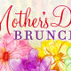 Mother's Day Brunch at the Powel Crosley Estate