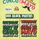 Cinco de Mayo Block Party