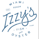 Mother's Day Brunch at Izzy's Fish & Oyster