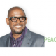 Forest Whitaker to host Performers4Peace Concert at 42West on 5/9