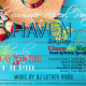 Celebrate Cinco de Mayo in NYC at Haven Rooftop