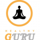 """Healthy Guru"" Fitness & Wellness Event Presented by Social Life & SHAPE in the Hamptons on 7/9"