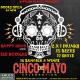 CINCO DE MAYO CELEBRATION at AMOUN NYC
