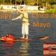Cinco De Mayo Sunset Paddle