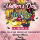 Mother's Day Brunch at Haven Rooftop on 5/8