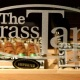 Mother's Day At Brass Tap Ybor