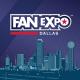 Kids Costume Contest at Fan Expo Dallas