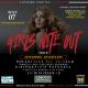 girls nite out saturdays@amoun nyc may 7th