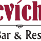 Ceviche Tampa hosts complimentary wine tasting