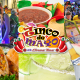Celebrate Cinco de Mayo at GameTime!