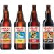 Ballast Point Beer Bingo - Pineapple Sculpin Tapping