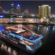 Rock the Yacht: Sizzling Summer Nights Dance Party