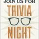 Quizzo Night - Tuesday Night Trivia