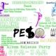 Pe$o's Official HomeWrecker Debut Album Release Party