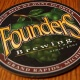 Epic Founders Brewing Night at House of Beer