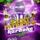 St Patrick's Karaoke Night at Pete's Place