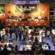 SXSW Gaming Expo
