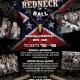 The D-10 Society Redneck Ball