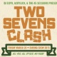 TWO SEVENS CLASH (during SXSW) feat. RICH MEDINA & Friends