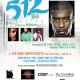 SXSW D-kane Promotions: Yung LA INDIE 512