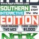 SxSw 2015  Rap For A Stack Contest