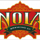 Craft Beer Dinner featuring NOLA Brewing Company