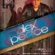 Alex peace @ POP #SXSW