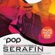SX SERAFIN @ POP