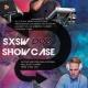 SXSW POP Showcase