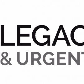 Legacy ER & Urgent Care to Honor North Richland Hills' First Responders