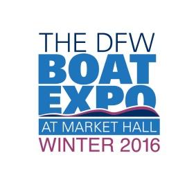DFW Winter Boat Expo Announces 2016 Dates