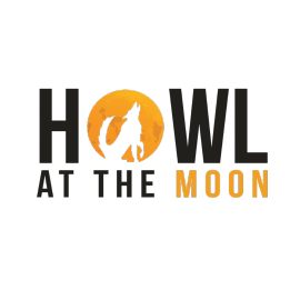 New Year's Eve at Howl at the Moon Louisville!